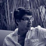 Eduardo-Costa