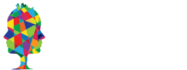 Meaningful Institute