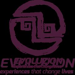 evoluzionlogo
